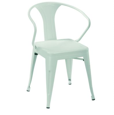 Sillon Antik color