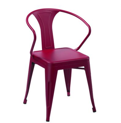 Sillon Antik Color para Hosteleria