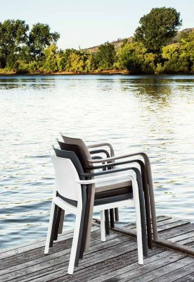 Sillon Dock Hosteleria