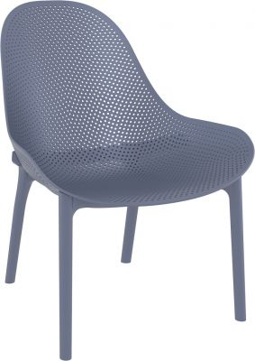 Sillon Sky Lounge de Resol