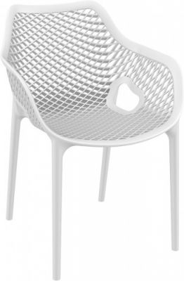 Sillon Grid XL