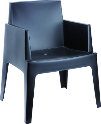 Sillon Urban Hosteleria