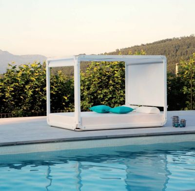 Daybed Ibiza